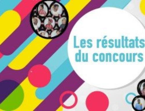 """Projet """"unité, diversité"""" : l'EFIR est lauréat du concours AEFE !"""