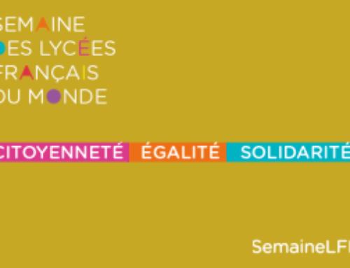 #SemaineLFM bilan